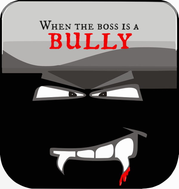 bullying_boss-resized-600