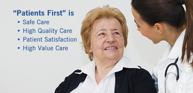 patients_first